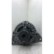Alternador Iveco Daily Jumper Boxer 14v 110A  0124325122 504087183 0986080060