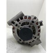 Alternador Jeep Renegade Fiat Toro 1.8 Flex Original 14V 150A 51993773 F000blo7p3