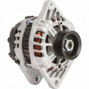 Alternador Kia Soul Cerato 1.6 Motor G4FC 90a