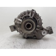 Alternador Land Rover Evoque Turbo Jaguar Bosch 14V 180AMP 0125811006 0125811034 BJ3210300 LR028121