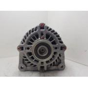 Alternador Nissan Sentra 2.0 Cvt 14 ATE 19 12V 150A 231003RZ1A  A2TX4381ZC 3RZ1A