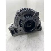 Alternador REFORMADO GM CAPTIVA 3.6 V6 DENSO 14V 150A 96673483 1042105410 FG125028 334 2755A 19306448 AEC21026