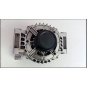 Alternador REFORMADO  Gm Tracker 14V 130Amp 16F29 42444279 42609193