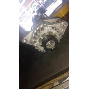 Alternador Toyota Etios 1.6 e 1.5 90A