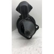 Motor de Partida Arranque C10 A10 A20 C20 D10 12V 9D 6 cilindro modelo Delco Remy 94619622 7317788