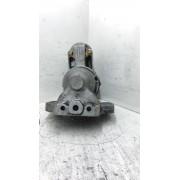 ARRANQUE FUSION 3.0 V6 ANO 10 E 11 12V ORIGINAL 9E5T00AC4608A