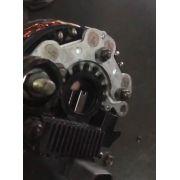 Kit Prestolite Ranger 2.3 Bobina Regulador de voltagem e Placa Retificadora