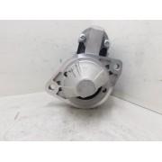 Motor Arranque Partida Jac J2 J3 1.4 16v E J5 1.5 16v T208