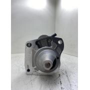 Motor Arranque Partida Peugeot 208 301 2008 108 Citroen celysee DS3 C1 C3 C4 1.2 10D 12v 3cc 9671530880 4280008332 03T02 4280008331 1608064680  9688477380