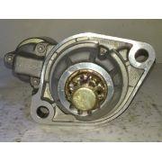 Motor de arranque AUDI A3 A4 VW GOLF PASSAT BEATLLE FUSCA 12V 13D 0 0001 145 001 0 0001145001 AEC11133
