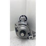 Motor de arranque AUDI A3 VW GOLF 2.0 TDI BEETLE 2.0 PASSAT ALEMÃO 2.0  JETTA 2.0 12V 9D 20536 20533 31178N  0001121006 8011001 0001121007 020911023 AEC11004