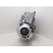 Motor de arranque CATERPILLAR CASE Volvo EC210 Sansung SE170 SE210 DENSO 24V 10 DENTES 2280002201 1280002560 128000 2561 AEC17085