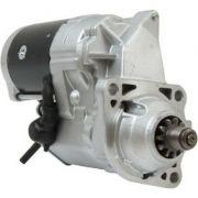 Motor de arranque CATERPILLAR 928G 928H 24V 11 DENTES 4280002370 AEC17079
