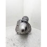 Motor de arranque CHRYSLER 300 GRAND CHEROKEE 3.6 V6 DENSO 12V 9 DENTES 04801694AC 4280007400 4280007210 04801852AB AEC11102