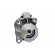Motor de arranque CLIO 1.6 SCENIC 1.6 KANGOO 1.6 12V 8 DENTES D7E15 D7E20 20574 AEC11039