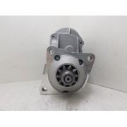 Motor de arranque CUMMINS UNIPORT QSB 3.3 QSB 4.5 12V 10 DENTES 4280002890 428000 2890 AEC17049