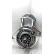 Motor de arranque de caminhão STG91428 18560N 18560R 2280006400 2807043 2280006401 AS2280006401 AEC17011