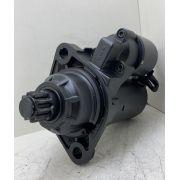 Motor de arranque do Bora 2.0 02M 911 023M BOSCH