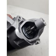 Motor de arranque EMPILHADEIRA LINDE STILL AUDI 80 90 AUDI A4 AUDI A6 BOSCH 12V 9 DENTES 0001110106 0001110107 0001110128 068911023S SX B BX C F G AEC17028