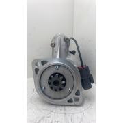 Motor de arranque EMPILHADEIRA TCM ( c/ motor NISSAN TB42) HITACHI 12V 9 DENTES S114482 2330052H00 LE13050091 AEC17003
