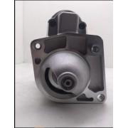 Motor de arranque FIAT FIORINO PALIO STRADA UNO Fire 1.0 1.3 1.4 BOSCH 12V 9 DENTES F000CD900 51888975 AEC11013