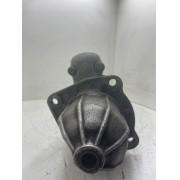 Motor de Arranque FORD CARGO 1217 1417 1421 1617 1621 com Motor Cummins PRESTOLITE 12V 10 Dentes 35259870 35262710