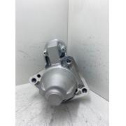 Motor de arranque FORD NEW FIESTA FOCUS ECOSPORT MITSUBISHI 12V 11 DENTES FS10B2 1SC82906 CN1511000CA M000T33571 M0T33571ZC AE8T11000AB AEC11031