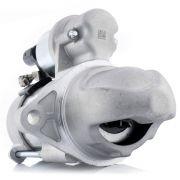 Motor de arranque GM ONIX PRISMA SPIN 1.0 1.4 1.8 LT LTZ 12V 20582 8000660 AEC11027