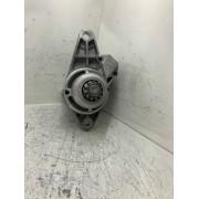 Motor de Arranque Gol G5 G6 1.0 e 1.6 Golf 1.6 VALEO ORIGINAL 495107 Tsc10r7 D7ES6 02T911021E 02T911023Q Va495107 F000AL0402 F000CD08A0 F000AL0415 F000CD0800 5Z0911023