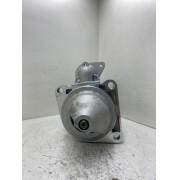 Motor de arranque IVECO EURO CARGO 80 90 95 100 170 NEW HOLLAND 24V 9 DENTES 20672 80.130 12 24 0 001 231 011 AEC14113