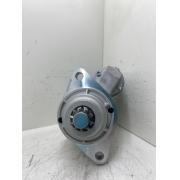 Motor de arranque JAC MOTORS 2 e 3 1.4 16V 12V 10 DENTES D6GCS210 20594 AEC11115