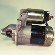 Motor de arranque JAC MOTORS JAC 5 1.5 16V 12V 10 DENTES 20595 QDY1289 AEC11116
