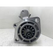 Motor de arranque JCB JS200 JS220 Case CX240 (Motor ISUZU) ISKRA 24V 13 DENTES 8980540630 8980703211 0240000148 0240000168 0240000178 AEC17072
