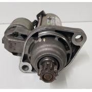 Motor de arranque JETTA TIGUAN AUDI 2.0 TSI 12V 10 Dentes D6GS14 AEC11008