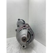 Motor de arranque MBB Sprinter 311 313 CDI accelo 715C OM612 BOSCH 12V 10 DENTES F042002065 0001109250 0001223005 0051511301 A0051511301 D7R46 0001109014 AEC14011