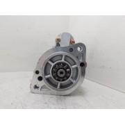Motor De Arranque Mitsubishi Pajero 2.8 3.2 L200 Triton 3.2