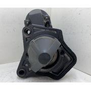 Motor de Arranque Nissan March Versa 1.0 3cc 10 Dentes 12V 233001HC0D M000TD0971