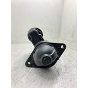 Motor De Arranque Original Gm Spin Cobalt 13D 12V 24587020