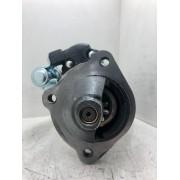 Motor de Partida Arranque Guindaste xcmg liugong para Diesel Weichai Dutz m93 24V 10D 13033591 M93R3008SE RD17142 M93R3008 1303359 AEC17142