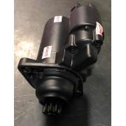 Motor De Arranque Partida Gol 1.0 8v 16v At Mi 1996 à 2000 F000AL0401 F000AL0414 9001081088 9000081010 377911023