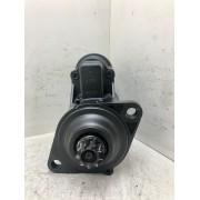 Motor De Arranque Partida Kombi Moderna 1.4 E 1.6 9D 12v F000CD08A1 CD1244