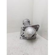 Motor de arranque FRONTIER RENAULT MASTER III 2.3 2013 em diante VALEO 12V 10 DENTES 233002654R 233002654 TS2232 TS22 32 TS22E8 AEC14028