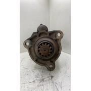 Motor de arranque SCANIA P340 Serie 4 e Serie 5 P G R T BOSCH 24V 12 Dentes F042002135 000124001 000121001 0001231002 1747911 0001261025 0001241001 AEC14125