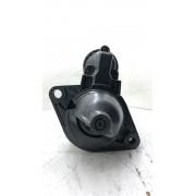 Motor De Arranque Toyota Corolla 12V 11D F000al0106 281000D100