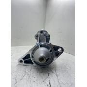 Motor de arranque TOYOTA COROLLA 1.6 1997 em diante 12V 9 Dentes 228000 0941 2280000941 AEC11073