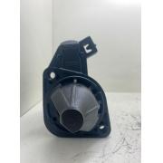 Motor De Partida Arranque Hyundai Hb20 I30 12v 16V 1204960 361002B110