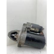 MOTOR DE PARTIDA ARRANQUE Mercedes 12V C180 Kompressor 0001107406 A0051513901 0051514001