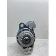 MOTOR DE PARTIDA ARRANQUE VW IP FOX 1.0 SAVEIRO CROSS GOLF JETTA PASSAT GOL 12V 13D 0001177008 02M911024R  0001177006 0001177007 02M911024H 0001177008 0001177009 AEC11017