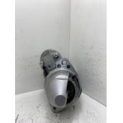 Motor De Partida Mitsubishi Lancer 2.0 2013 12v M000T38771 M0T38771 1810A2 CD1600 3802