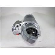 Motor De Partida Mitsubishi Lancer 2.0 2013 12v M000T38771 M0T38771  1810A2